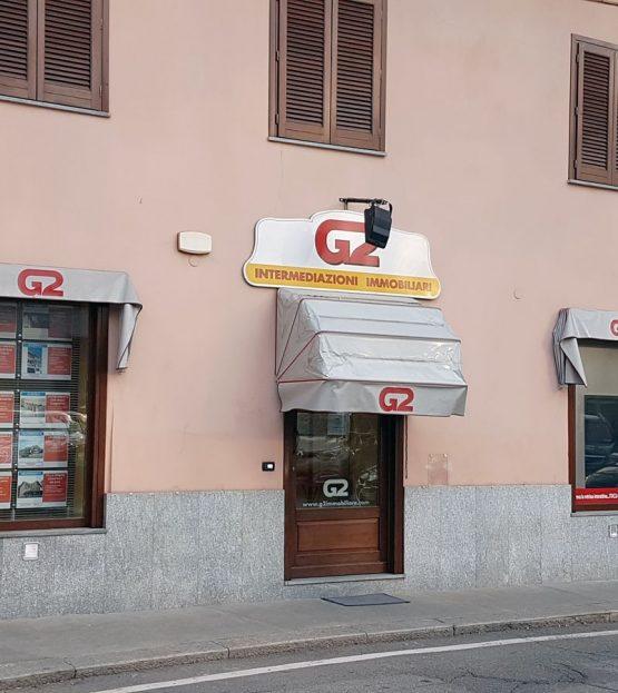 Chi siamo - G2 Agenzia immobiliare