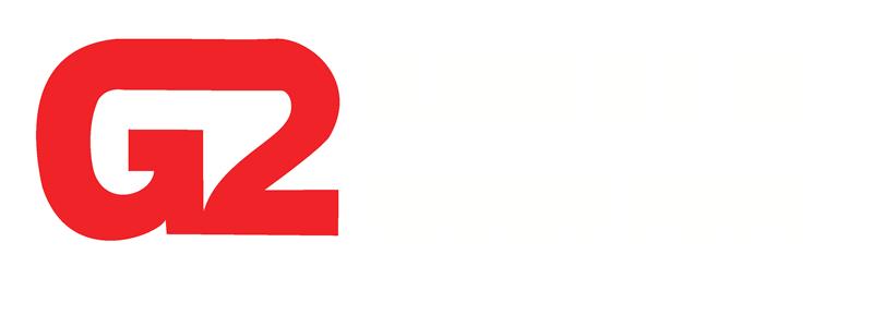G2 Immobiliare